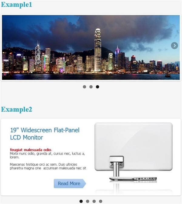 DNN Store > Home > Product Details > DNNSmart Responsive